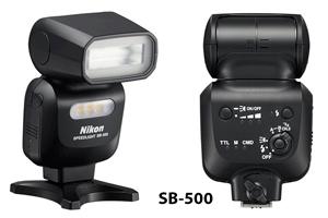 SB500_frt-bck_300.jpg