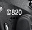 SQ-DCamFCT_BL_110.jpg