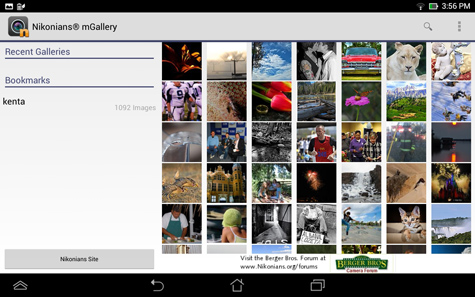 Screenshot_mGal_475.jpg