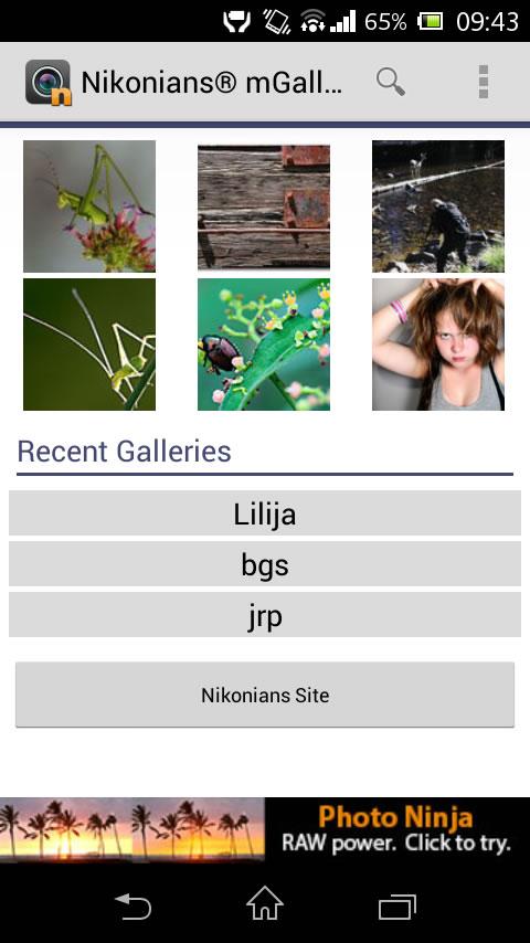 Screenshot_menu.jpg