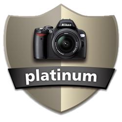 Shield-Platinum_250.jpg