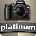 Shield-Platinum_THU.jpg