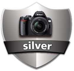 Shield-Silver_250.jpg