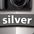 Shield-Silver_THU.jpg
