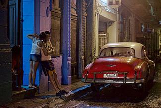 Simon-Cuba_325.jpg