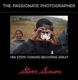 Simon-Ten-Step-Cover_250.jpg
