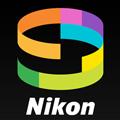 SnapBridge_Nikon_120.jpg