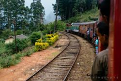 Sri Lanka Les3.jpg