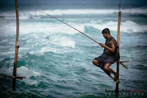 Sri Lanka Les9.jpg