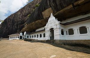 SriLanka_300_arch.jpg