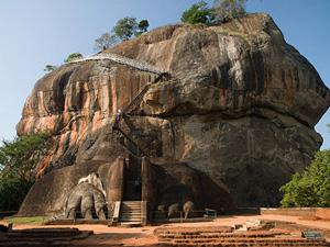SriLanka_Comp_300.jpg