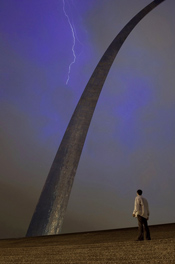 Storm-175.jpg