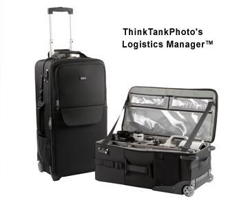 TTP_Logistics-Manager-mt.jpg