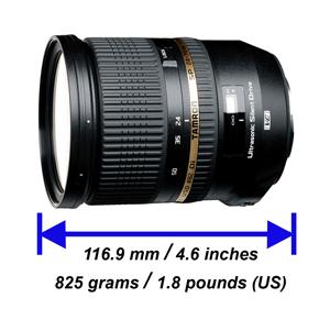 TamronSP-24-70mm.jpg