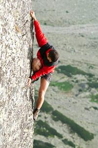 Tavi--Rock-Climber-200.jpg