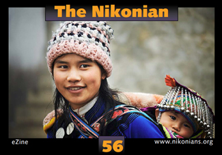 The-Nikonians_cover_56_325.jpg