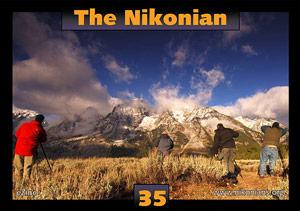 TheNikonian-35-cover_300.jpg