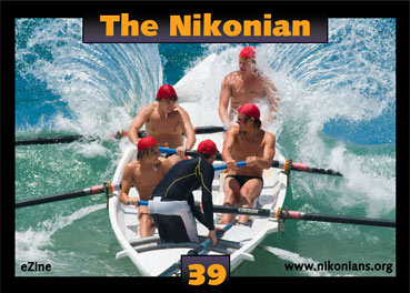 TheNikonian39_Cover.jpg