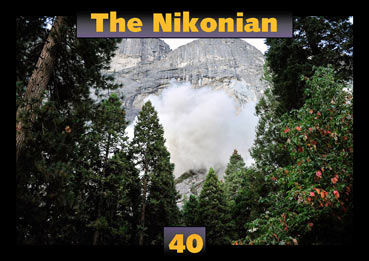 TheNikonian40-Cover_369W_261H.jpg