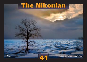 TheNikonian41-Cover_369.jpg