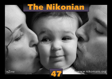 TheNikonian47-Cover_261H.jpg