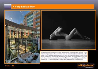 TheNikonian49-Inside.jpg