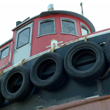 Tugboat_covey_SQ_110.jpg