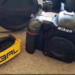 Underwater-D500-Housing-SQ_110.jpg