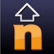 Newest version of Nikonians Uploader available