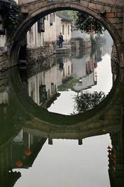 Venice_of_the_East_175.jpg
