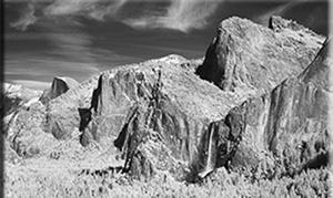 Yosemite-BW_300.jpg