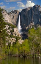 Yosemite-Spring_175.jpg