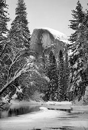 Yosemite_175.jpg