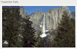Yosemite_Falls_250.jpg