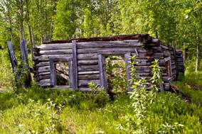 Yukon_284.jpg