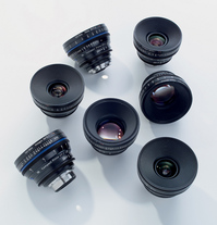 Zeiss_ CP.2_Lenses.jpg