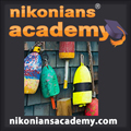 Limited seats for popular Nikonians Academy outings