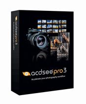 acdsee-pro3-box_175.jpg