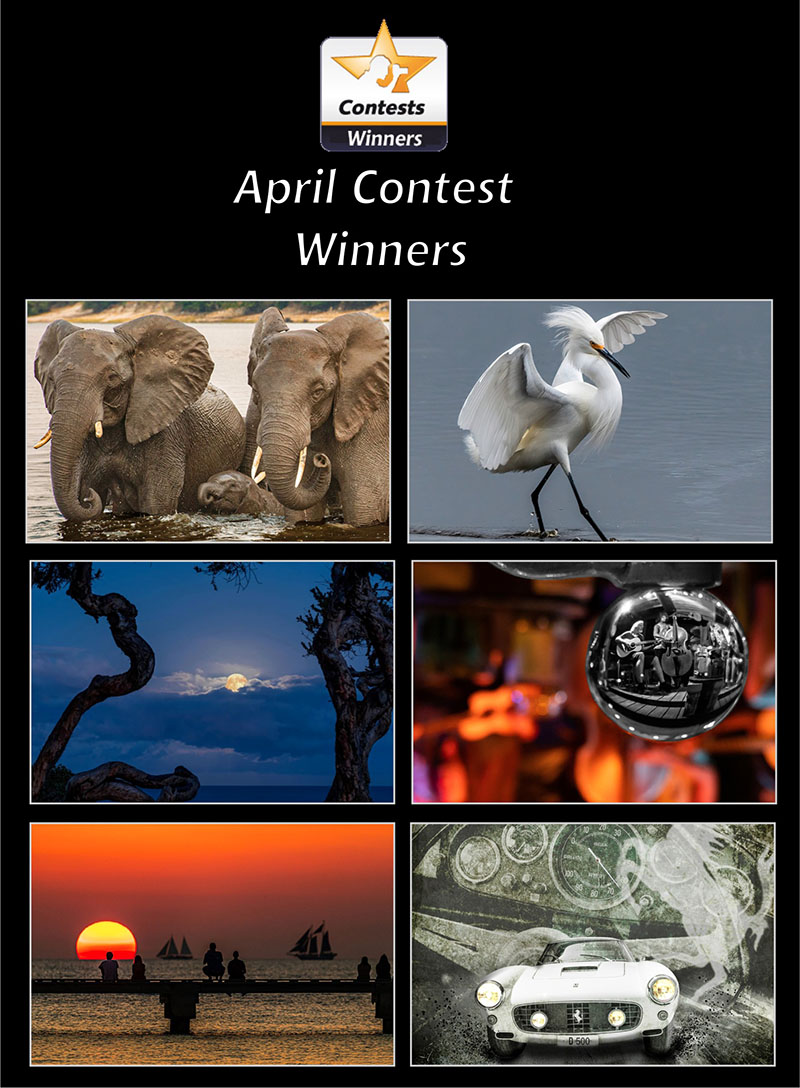 april2021-winners contest-800px.jpg