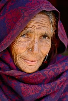 1st-Kashmir_Elegance.jpg