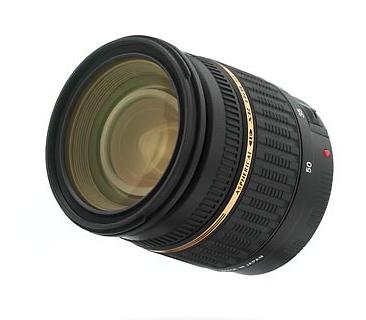 Tamron 17-50mm.jpg