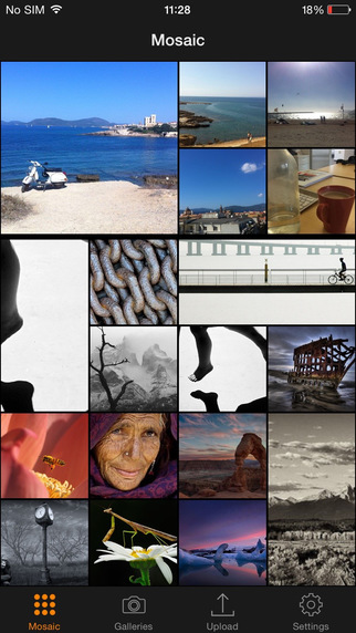 screen322x572.jpeg