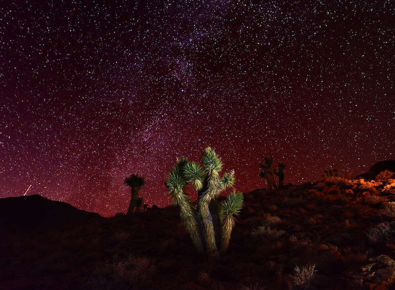 20160921_085824_1.stars_death_valley_jrp_800px.jpg