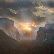 20180809_185702_4_yosemite_morning_at_tunnel_view_connie_cassinetto-110px.jpg