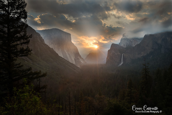 20180809_185702_4_yosemite_morning_at_tunnel_view_connie_cassinetto.jpg