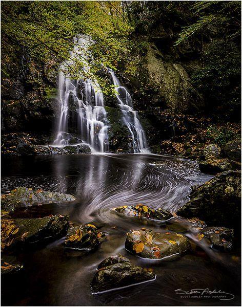 20181023_093628_9-spruce-flats-falls_scottashley_600pxh.jpg