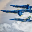 Bob-Chadwick-BlueAngels-F18-Hornet-20140406_20140326_Fun_n_Sun_32-Edit-2-110px.jpg
