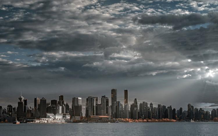 RickHulbert-Vancouver-Skyline-750.jpeg