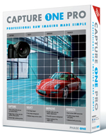 3rd-Phase-One-Capture-One-Pro.jpg