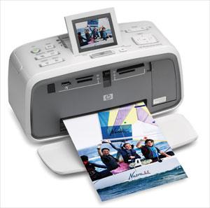 A716-HP-printer.jpg